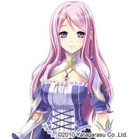 Seseri Makadomia
