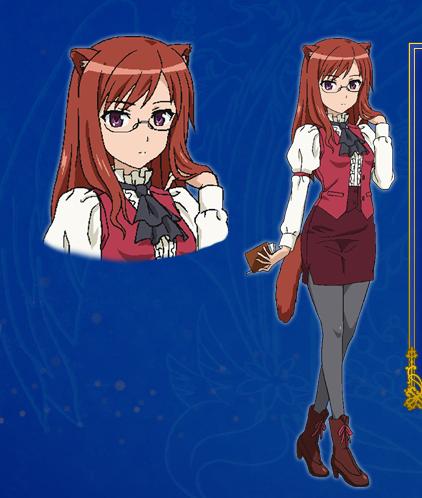 https://rei.animecharactersdatabase.com/images/2589/Amerita_Toranpe.png