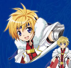 https://rei.animecharactersdatabase.com/images/2589/Shinku_Izumi.png