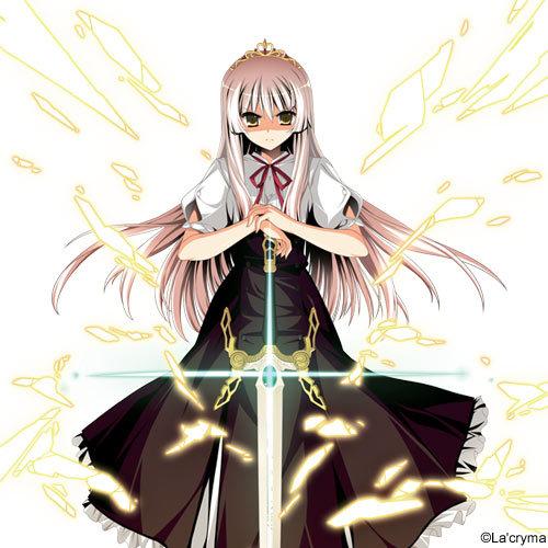 https://rei.animecharactersdatabase.com/images/2604/Nagisa_Suzushiro_.jpg