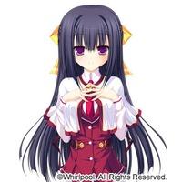 Image of Yukari Minase