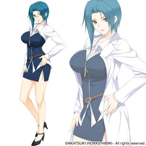 https://rei.animecharactersdatabase.com/images/2614/Sera_Kurokawa.jpg