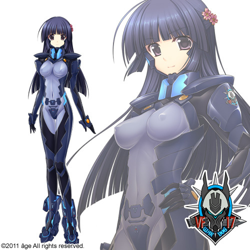 https://rei.animecharactersdatabase.com/images/2618/Yuzuka_Sendou.jpg