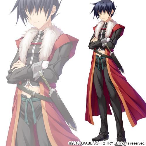 ashiya chatrooms Fairy tail chatroom 1 - duration: 2:29 absolstar the soldier 46,729 views 2:29 kise x kuroko [doujinshi yaoi] - [fr] ♂♂ - duration: 2:58.