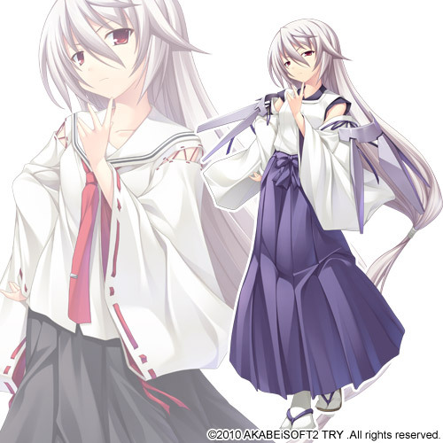https://rei.animecharactersdatabase.com/images/2624/Seimei_Abeno.jpg