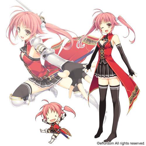 https://rei.animecharactersdatabase.com/images/2627/Akari_Kazama.jpg