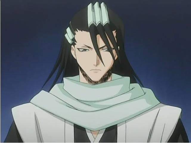 Https://rei.animecharactersdatabase.com/./images/bleach/