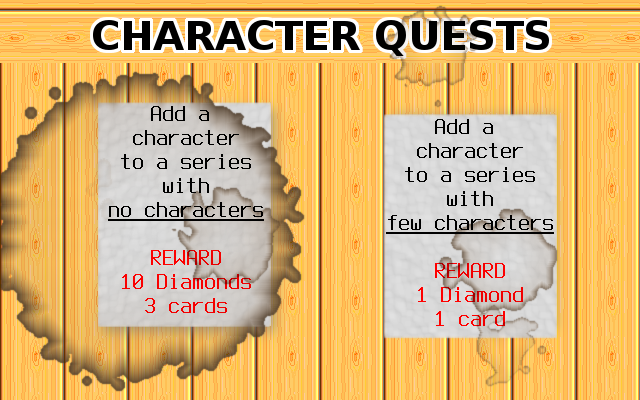 questboard.png