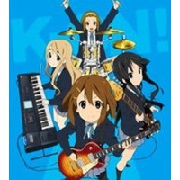 Image of K-On!
