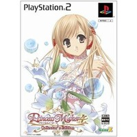 Image of Princess Maker 4