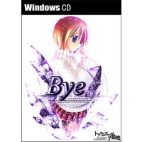 Image of Bye