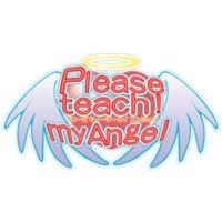 Please teach! My Angel