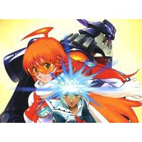 Image of Diebuster