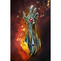 Image of Witchblade