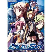 Image of BALDR SKY Dive1 ~Lost Memory~