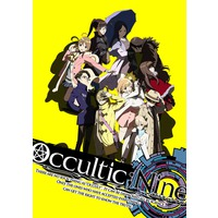 Image of Occultic;Nine