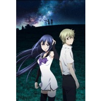 Brynhildr in the Darkness Image