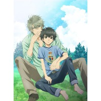 Super Lovers episodes