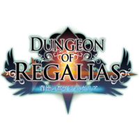 Dungeon of Regalias ~Haitoku no Miyako Ishgalia~ Image
