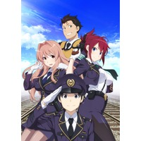 Image of Rail Wars!