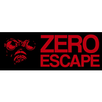Image of Zero Escape (Series)