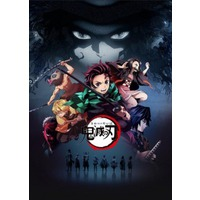 Image of Demon Slayer: Kimetsu no Yaiba