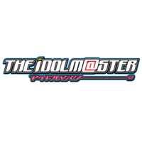 Image of The Idolmaster (Series)