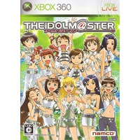 Image of The Idolmaster