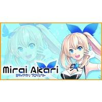 Image of Mirai Akari Project