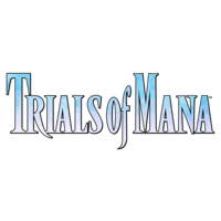 Image of Trials of Mana