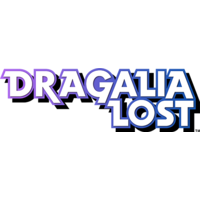 Image of Dragalia Lost