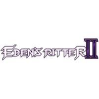 Eden's Ritter - Chapter 2 - Gokuetsu no Ryuukoujo Hildegard Hen