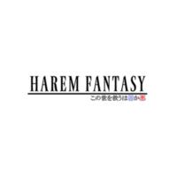 Image of Harem Fantasy