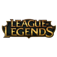 Image of League of Legends