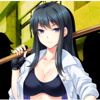 Image of Kyokon ni Makeru Saikyou no Yankee ~Tsuyokute Junjou na Furyou Mesu-tachi ga Dekamara Suuhai Haramase Onaho Shuudan ni♪~