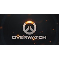 Image of Overwatch