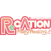 Re CATION ~Melty Healing~ Image