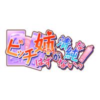 Image of Bitch Nee-chan ga Seijun na Hazu ga Nai!