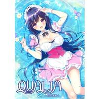 Image of Qualia