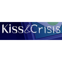 Image of Kiss&Crisis