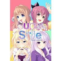 Sugar * Style Image