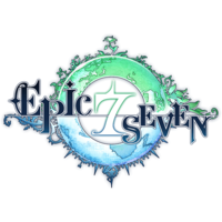 Image of Epic Seven