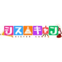 Image of Sis△Camp