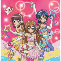 Image of Kirarin Revolution