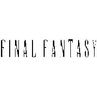 Final Fantasy (Series)