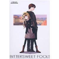Image of Bittersweet Fools