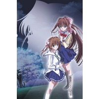 Image of D.C. II Da Capo II: Second Season
