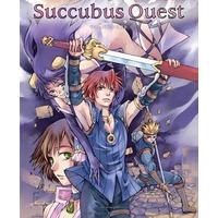 Image of Succubus Quest