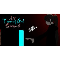 Image of Tower of God
