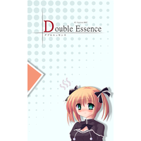 Image of Double Essence